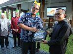 kementerian-luar-negeri-melalui-kedutaan-besar-republik-indonesia-kbri-di-brussels_20181104_174943.jpg