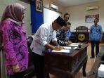 kepala-badan-standardisasi-nasional-bsn-menandatangani-nota-kesepahaman-dengan-wali-kota-madiun.jpg