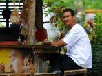 kepala-dinas-kebudayaan-dan-pariwisata-banyuwangi-my-bramuda.jpg