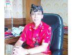 kepala-dinas-kebudayaan-kabupaten-badung-i-gede-eka-sudarwitha-1.jpg