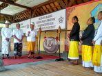 kepala-dinas-kebudayaan-kota-denpasar-i-gusti-ngurah-bagus-mataram_20181021_130145.jpg