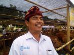 kepala-dinas-peternakan-dan-kesehatan-hewan-provinsi-bali-i-wayan-mardiana-1.jpg