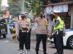kepala-kepolisian-resor-badung-akbp-leo-dedy-defretes-sik-sh-mh.jpg