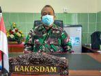 kepala-kesehatan-kodam-ixudayana-kolonel-ckm-dr-i-made-mardika-sata-dijumpai-tribun.jpg