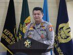 kepala-lembaga-pendidikan-dan-pelatihan-kalemdiklat-kepolisian-republik-indonesia-polri.jpg