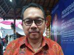 kepala-perwakilan-bank-indonesia-bi-provinsi-bali-trisno-nugroho.jpg