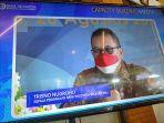 kepala-perwakilan-bank-indonesia-provinsi-bali-trisno-nugroho-dalam-acara-capacity-building-media.jpg