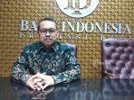 kepala-perwakilan-bank-indonesia-provinsi-bali-trisno-nugrohoa.jpg