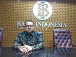 kepala-perwakilan-bank-indonesia-provinsi-bali.jpg
