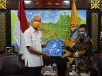 kepala-perwakilan-unicef-indonesia-di-surabaya-ermi-ndoen.jpg