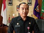 kepala-satpol-pp-kabupaten-badung-i-gak-suryanegara.jpg