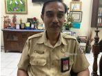 kepala-sekolah-smkn-3-denpasar-aa-bagus-wijaya-putra.jpg