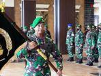 kepala-staf-angkatan-darat-jenderal-tni-andika-perkasa-memimpin-acara-1.jpg