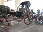 kereta-kuda-yang-sudah-disiapkan-oleh-dishub-denpasar-untuk-menunjang-heritage-city.jpg