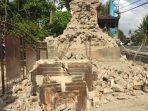 kerusakan-yang-terjadi-di-jembrana-akibat-gempa-63-sr-mengguncang-situbondo-kamis-11102018_20181011_142440.jpg