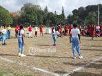 keseruan-lomba-permainan-tradisional-dalam-acara-hari-anak-nasional-han-2019.jpg