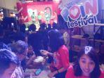 keseruan-telkomsel-poin-festival-2019-di-level-21-mall-denpasar.jpg