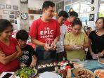 keseruan-workshop-cooking-class-local-fusion-decorative-food-mulai-kelasmu.jpg
