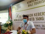 ketua-bali-tourism-board-ida-bagus-agung-partha-adnyana-dukung-work-from-bali.jpg