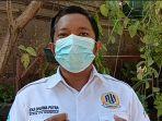 ketua-dpd-forum-indonesia-anti-narkoba-fian-kota-denpasar-putu-eka-dharma-saat-mj.jpg