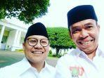 ketua-dpw-pkb-bali-h-bambang-sutiyono-bersama-ketua-umum-dpp-pkb-h-abdul-muhaimin-iskandar.jpg