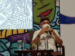 ketua-gabungan-industri-pariwisata-indonesia-gipi-bali-saat-kegiatan-temu-wacara-rangkain.jpg