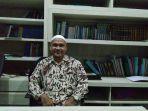 ketua-muhammadiyah-provinsi-bali-aminullah.jpg