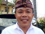 ketua-perhimpunan-hotel-dan-restoran-indonesia-phri-cbang-karangasem-wayan-kariasa.jpg