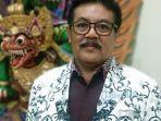 ketua-persatuan-guru-republik-indonesia-pgri-wilayah-bali-dr-i-gede-wenten-aryasudha.jpg