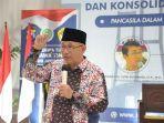 ketua-umum-dpp-lembaga-dakwah-islam-indonesia-ldii-kiai-haji-kh-chriswanto-santoso.jpg