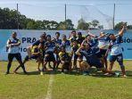 ketua-umum-pengprov-persatuan-rugby-union-indonesia.jpg