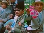 kim-il-sung-kakek-kim-jong-un-diberi-anggrek-oleh-soekarno.jpg