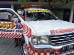 kisah-inspiratif-relawan-bali-ambulance-rescue-ynci-denpasar-yakni-dwi-wasis-santoso.jpg