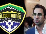 klub-liga-2-cilegon-united-dan-raffi-ahmad.jpg