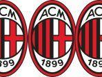 klub-liga-italia-ac-milan.jpg