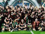 klub-venezia-merayakan-promosi-ke-serie-a-liga-italia-setelah-menyisihkan-cittadella.jpg