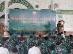 kodam-ixudayana-melaksanakan-kegiatan-peringatan-tahun-baru-islam-1443-h2021-m.jpg