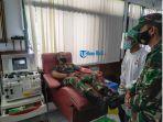 kodim-1610-klungkung-menggelar-donor-plasma-konvalesen.jpg