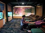 koku-family-massage-reflexology-park23.jpg