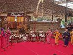 kolaborasi-musik-tradisional-jepang-bali-dalam-pkb-2019.jpg