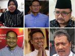 kolase-foto-enam-menteri-baru-yang-baru-saja-diumumkan-presiden-joko-widodo.jpg