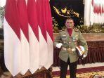 kolonel-inf-tunjung-setyabudi-ssos-saat-bertugas-sebagai-komandan-upacara-hut-ke.jpg