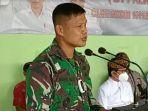komandan-kodim-1611badung-kolonel-inf-i-made-alit-yudana.jpg
