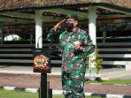 komandan-korem-163wira-satya-brigjen-tni-husein-sagaf-sh.jpg