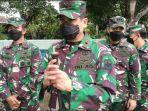 komandan-korem-163wira-satya-brigjen-tni-husein-sagaf-shngf.jpg