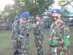 komandan-lanud-i-gusti-ngurah-rai-kolonel-pnb-reza-rr-sastranegara-selaku.jpg