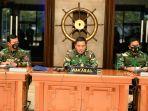 komandan-sekolah-staf-dan-komando-angkatan-laut-seskoal-laksamana-muda-tni-iwan-isnurwanto.jpg