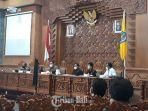 komisi-iii-dprd-kota-denpasar-gelar-rapat-kerja-dengan-opd.jpg