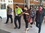 komisi-iii-dprd-provinsi-bali-lakukan-kunjungan-kerja-ke-bandar-udara-i-gusti-ngurah-rai.jpg