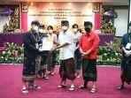 komisi-pemilihan-umum-kpu-kota-denpasar-resmi-menetapkan-pasangan-i-gusti-ngurah-jayanegara.jpg